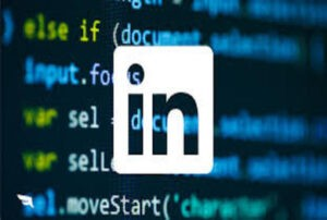 Read more about the article What has changed in the LinkedIn Algorithm?