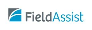 Field-Assist