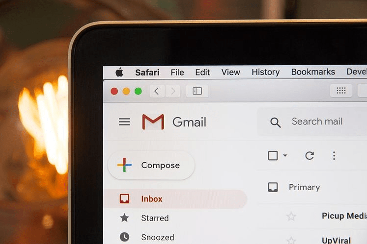 Read more about the article How to write an effective E-Mail